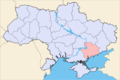 Zaporizh-Ukraine-Map good.png