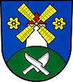 Zbyslavice CoA.jpg