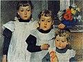Zdzisław-Jasiński-Portret-dzieci-1908.jpg