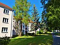 Zehistaer Straße, Pirna 123362074.jpg