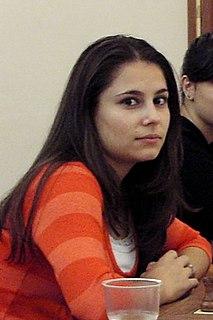 Zehra Topel Turkish female chess player