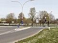 Zeichen 275, Rendsburg (LRM 20200411 120926).jpg