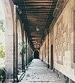Zeitoun Cathedral.jpg