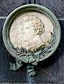 Zentralfriedhof Wien Grabmal Johann Strauss Vater.jpg