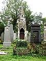 Zentralfriedhof Wien JW 011.jpg
