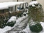 Zeppelinstr. 41 Innenhof im Winter 02.jpg