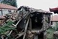 Zerstörtes Haus in Panteleimonas.JPG