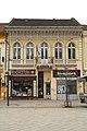 Zgrada Vilmoša Grinbauma.jpg