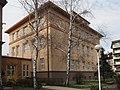 Zgrada stare gimnazije (6).jpg