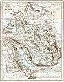 Zh 1813.jpg