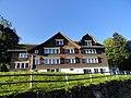 Zolliker Ferienhaus Höchi1.jpg