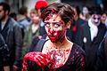Zombie walk paris 2013 - 35610 - 12 octobre 2013.jpg