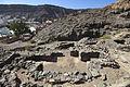 Zona arqueológica Lomo Los Gatos (3).jpg