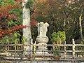 Zoshicho, Nara, Nara Prefecture 630-8211, Japan - panoramio (35).jpg