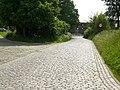 Zottegem Velzeke Lippenhovestraat kasseiweg (12) - 242297 - onroerenderfgoed.jpg