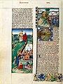 Zoudenbalchbijbel, Meester v Evert Zoudenbalch, ca1460-70 (Wenen)2.jpg