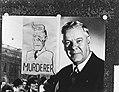 Zuid Afrikaanse premier dr. H. Verwoerd, Bestanddeelnr 911-1297.jpg