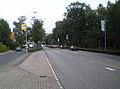 Zutphensestraat.jpg