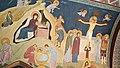 Zverinetsky cave monastery, interiors (3).jpg