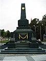 Zvolen Pamatnik sovietskej armady.jpg