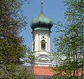 Zwiebelturm der Georgskirche - panoramio.jpg