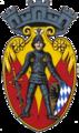 Zwiesel Wappen.png