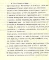 Zygmunt Szczotkowski - Anna ze Sznablów - rozwód 16-04-1921 (wypis 30-05-1921).pdf