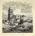 """Église d'Arcos de la Frontera"" (19942432241).jpg"