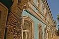 """""""Дом с атлантами"""" - сейчас Дагестанский объединённый исторический и архитектурный музей. Махачкала.jpg"""