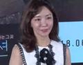"""""""사랑스러운 미소"""" 신소율, 더 예뻐지는 사랑 가득한 미모 -Shin So-yul (디패짤) Shin So yul 01.png"""