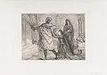 """""""Away!""""- plate 7 from Othello (Act 3, Scene 4) MET DP858702.jpg"""