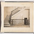 """Bronze Works"" album of photographs MET DP163207.jpg"