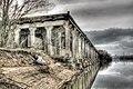 """Coliseum"" - panoramio.jpg"