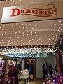 """Dickensian"", Liberty of London (8370806630).jpg"