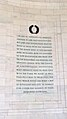 """I Am Not an Advocate for Frequent Changes . . ."" at Jefferson Memorial.jpg"