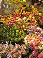 """La Boqueria"" Market (Barcelona, Spain).JPG"