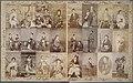 """""""Longfellow - san's album"""" (811c29f3-77c6-412b-8729-f21894d81328).jpg"""