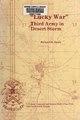 """Lucky war"" - Third Army in Desert Storm (IA luckywarthirdarm00rich).pdf"