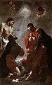 """Quattro Santi"" di Francesco Capella.jpg"