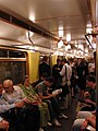 """Sokolniki"" retro train (Ретропоезд ""Сокольники"") (4685753003).jpg"