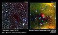 """""""Starless"""" Core L1014.jpg"""