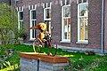 'Kunst' Vestwal Leiden (19405142106).jpg