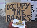 'Occupy Lindenhof' in Zürich 2011-11-13 16-32-04 (SX230HS).JPG