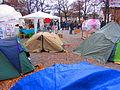'Occupy Lindenhof' in Zürich 2011-11-13 16-33-20 (SX230HS).JPG
