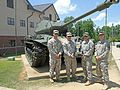'Panther' team named 2014 Sullivan Cup Best Tank Crew 140516-A-IP604-682.jpg