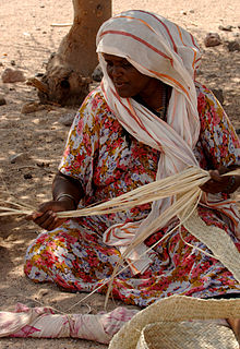 'Through the Looking Glass,' NMCB5 experiences African culture 111001-F-UE958-236.jpg