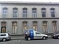 's-Hertogenbosch Rijksmonument 333525 Nieuwstraat 30,32.JPG