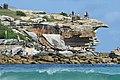 (1)Ben Buckler Bondi Beach.jpg