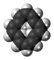 (14)Annulene-3D-spacefill.png