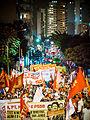 (2015-09-18) Marcha Nacional dos Trabalhadores e Trabalhadora 70 Romerito Pontes (21615544001) (cropped).jpg